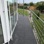 Terrasse und Balkon, happySystem, Rimpar