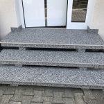 Treppen und Wege, happySystem, Rimpar
