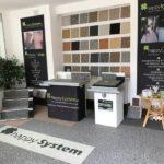 happySystem Ausstellung in Mainburg