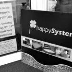 happySystem Ausstellung in Mainburg